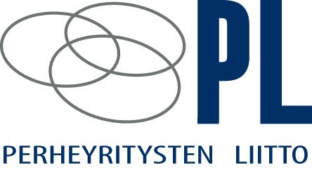 pl_cmyk_pysty_web