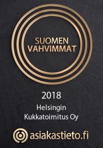 SV_LOGO_Helsingin_Kukkatoimitus_Oy_FI_384173_web