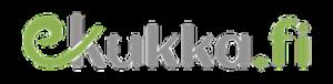 ekukka-nettisivu