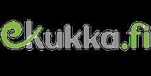 eKukka-logo