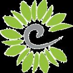 ekukka_logo