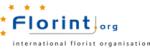 florint-logo