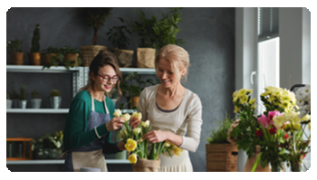 kukkatoimitus-kauppiaan-arjessa2
