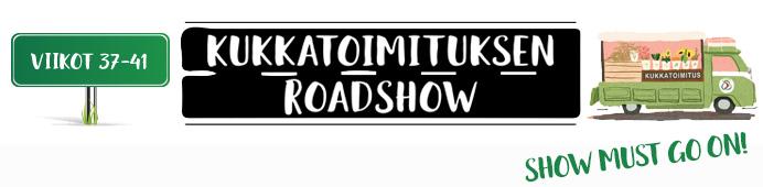 roadshow-nettisivu-uus