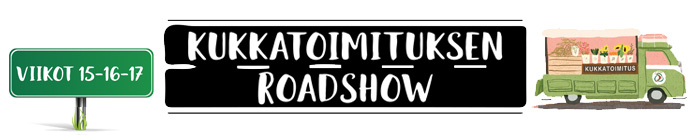 roadshow-nettisivu