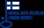 suomalaista_palvelua_su_eng_blue_rgb (1)