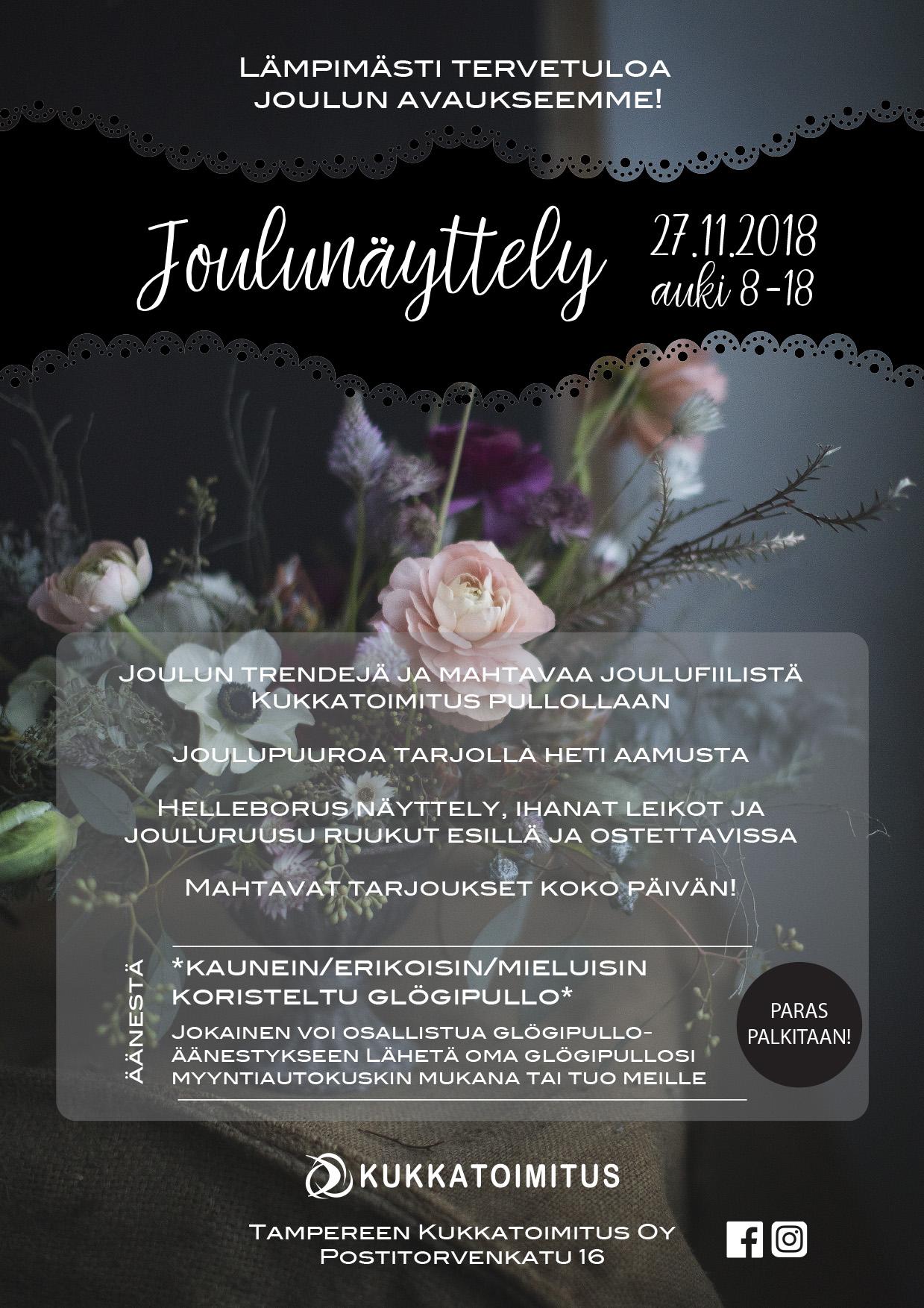 TKT-joulunäyttelykutsu2018 A4